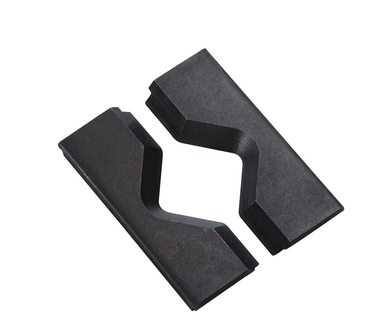 Super B TB-1926A Replacement Crown Race Puller Plates