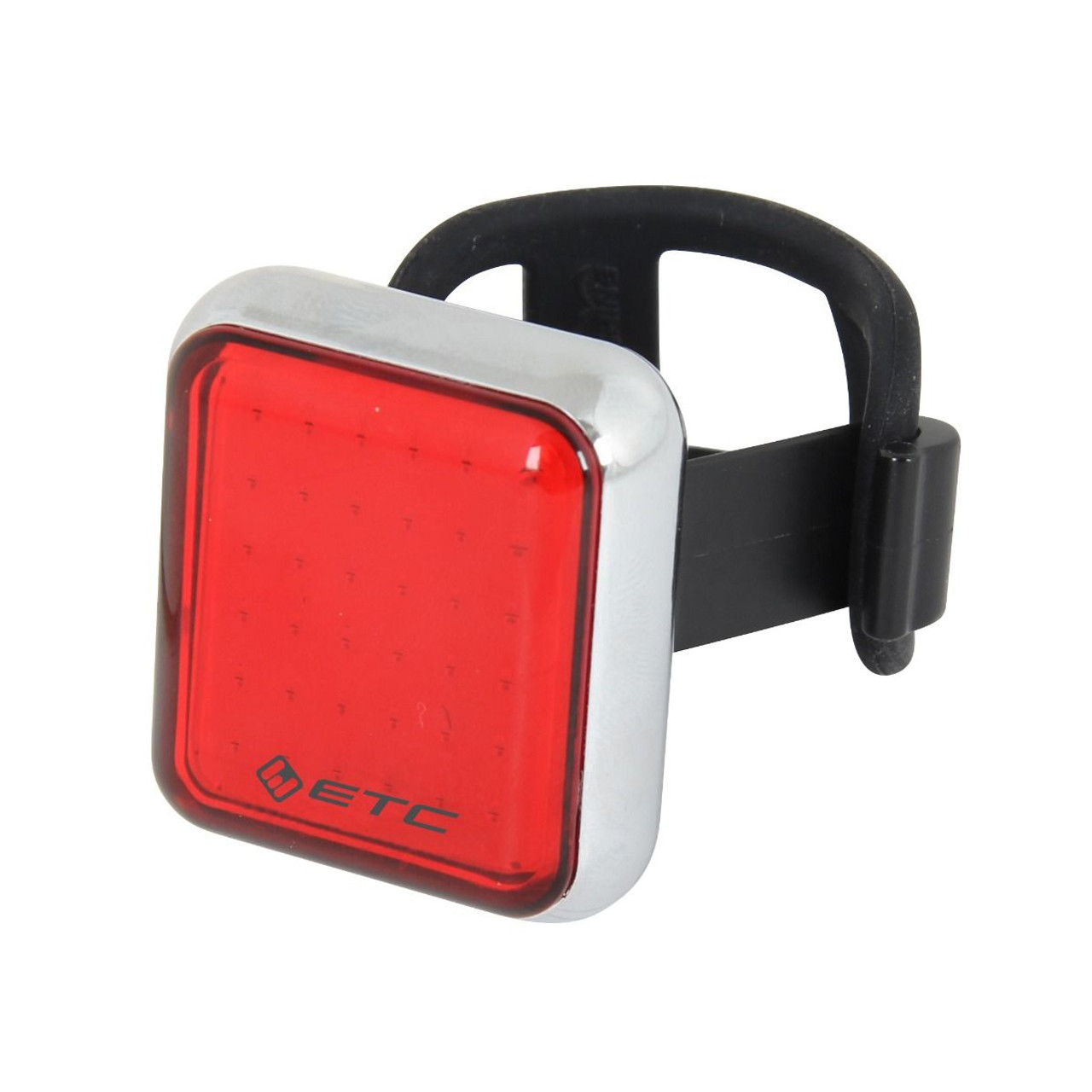 ETC MIRA 20 Lumen Rear Light