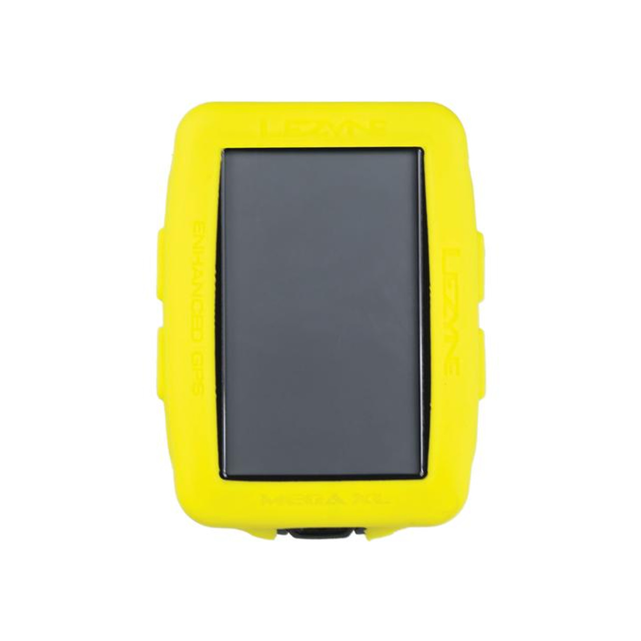Lezyne - GPS Mega XL Cover All Colours