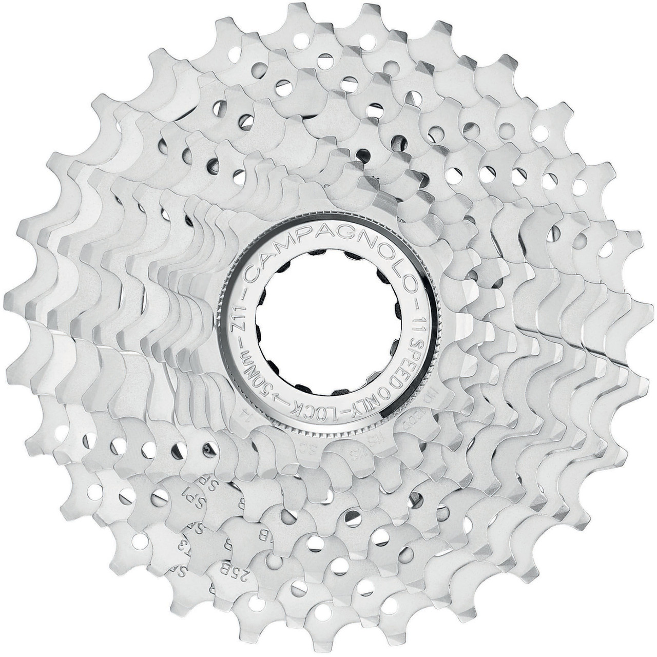 Campagnolo Potenza 11 Speed Cassette All Sizes