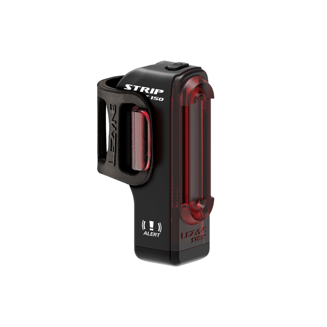 Lezyne Strip Alert Drive Rear LED Light