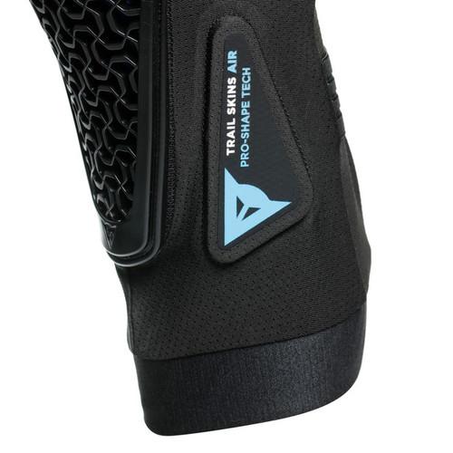 Dainese Trail Skins Air Knee Guard
