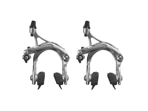 Tektro R359 Alloy Front & Rear Brake Set