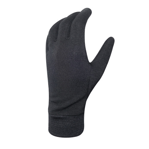 Chiba Merino Liner Winter Gloves