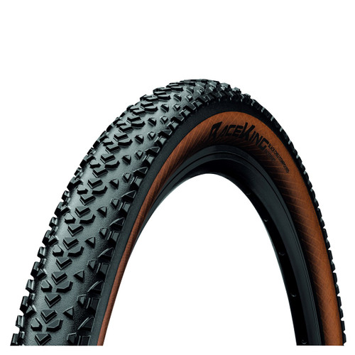 Continental Race King RaceSport BlackChili Folding Tyre