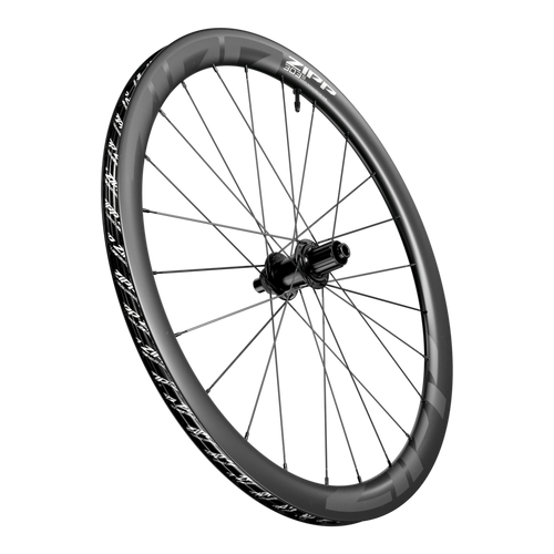 ZIPP 303 S Carbon Tubeless Ready XDR Disc Brake Center Lockring 700C Rear Wheel