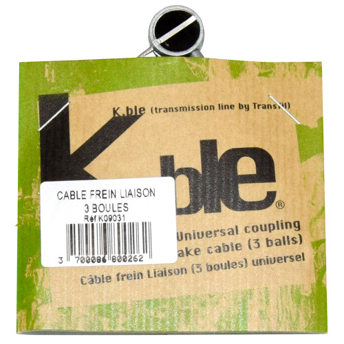 Transfil Cantilever Brake Y- Link