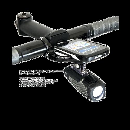 NiteRider K-Edge Garmin PRO XL Combo Handlebar Mount