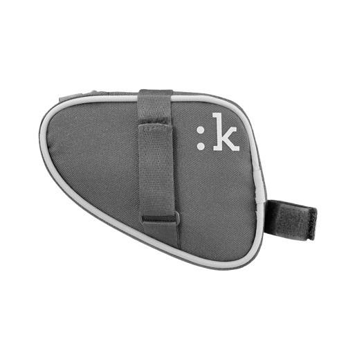 Fizik LINK Saddle Bag
