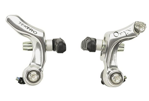 Tektro Oryx 992AG Low Profile 80mm Brakeset