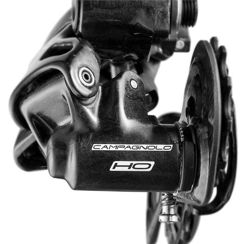 Campagnolo Chorus HO 11 Speed Rear Mech Short Cage | RD18 - CH1 |