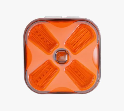 Ravemen CL06 USB Rechargeable Lightweight COB Sensored Rear Light Brand New Range 2021