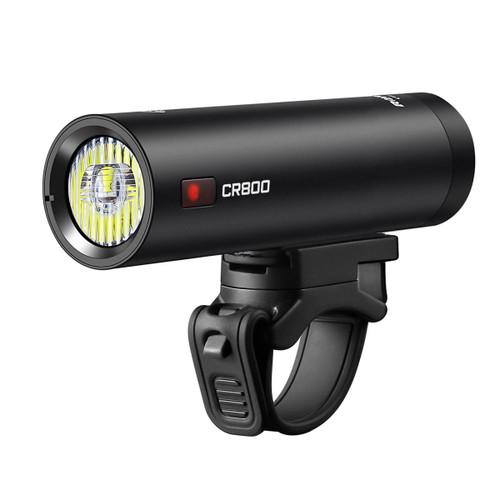 Ravemen CR800 (800 Lumens) / TR30M (30 Lumens) USB Rechargeable Twinset RRP £79.99 Brand New Range 2021