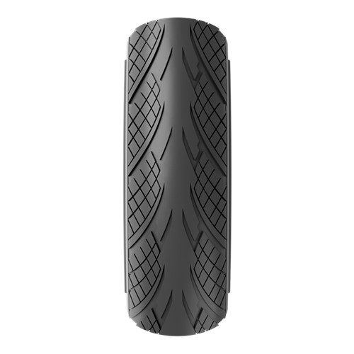 Vittoria Zaffiro IV Rigid Tyre All Sizes