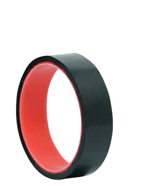 Velox Tubeless 25mm Rim Tape - 10m