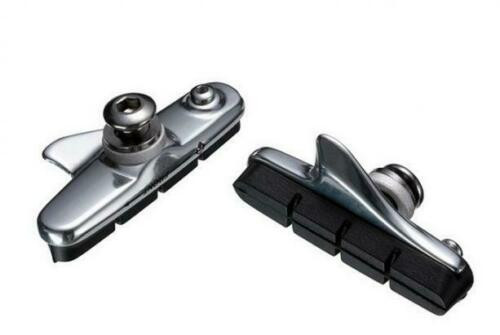 Baradine 456C Cartridge Brake Shoe Set
