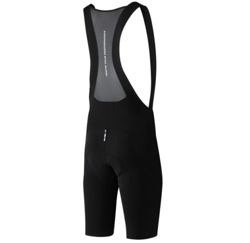 Shimano Men's S-PHYRE Flash Bib Shorts In Black All Sizes RRP £179.99