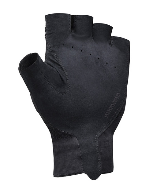 Shimano Men's S-PHYRE Cycling Gloves In Black All Sizes RRP £69.99