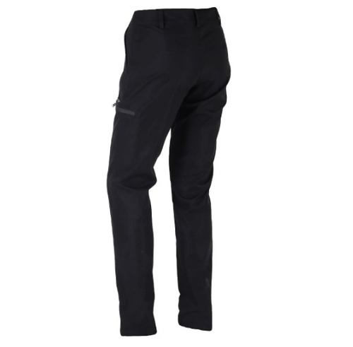 ETC Resolve Cycling Trousers In Black All Sizes
