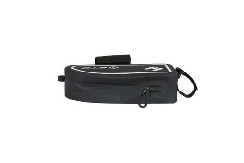 ETC Arid Waterproof Frame Bag 1.6L In Black
