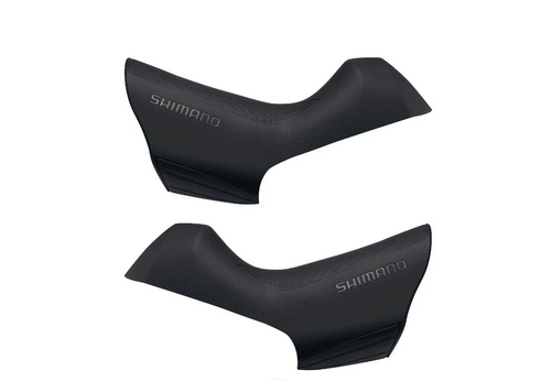 Shimano R8000/R7000 Ultegra STI Lever Hoods