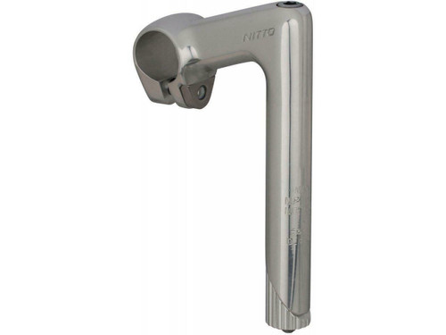 Nitto NP SX-60 Pearl Quill Stem 26mm Clamp