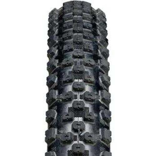 Kenda Cortez Folding MTB Tyre