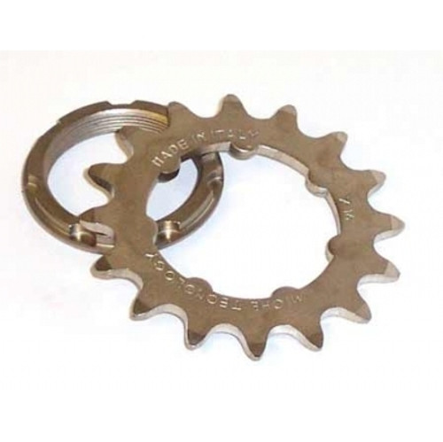 Miche Fixed Track Sprocket Various Sizes/Ratios