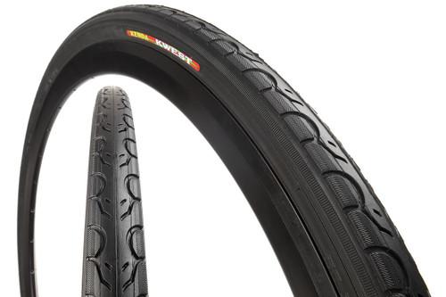 Kenda K193 Rigid Cyclo Cross Tyre 700 x 35