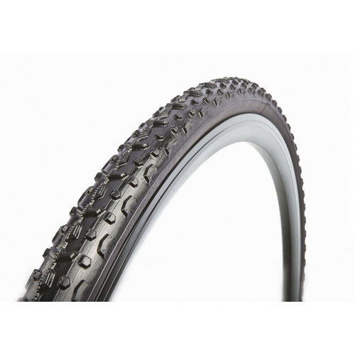 Vittoria Cross Evo XG II Cyclo Cross Tubular Tyre For Intermediate Conditions