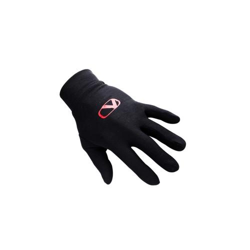 Vangard 1223 MTS Lining Gloves