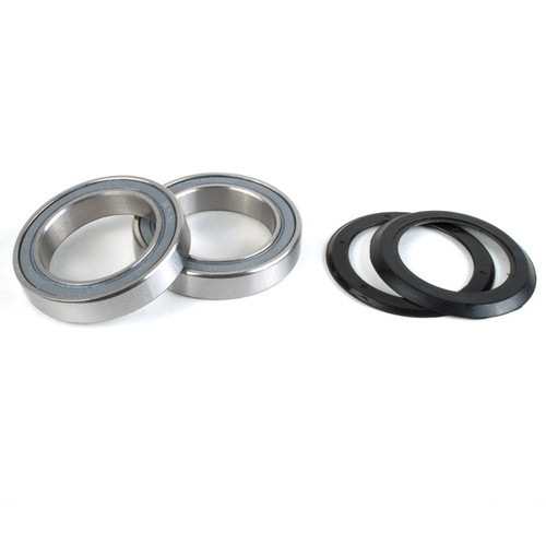 Campagnolo Power Torque Bearings & Seals FC-AT012 Genuine Boxed
