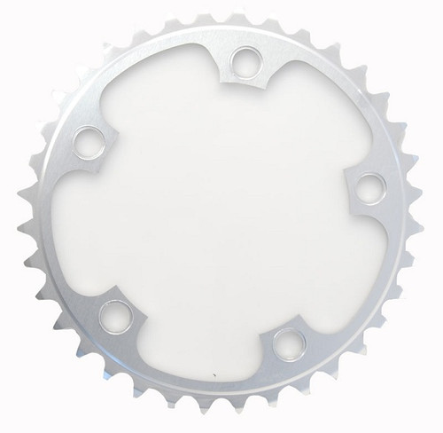 Stronglight Dural 5083 9/10 Speed Chainring 110mm BCD All Sizes