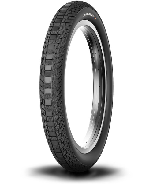 Kenda Kwick Nine Tyre 29 x 2.2