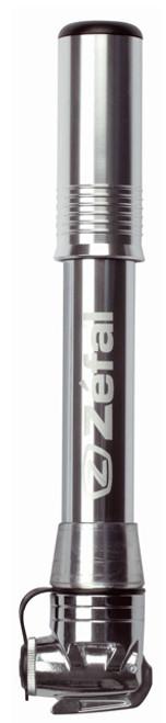 Zefal Z Cross AL MTB Mini Pump