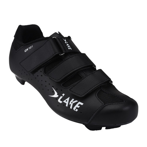 Lake CX161 Road Shoe