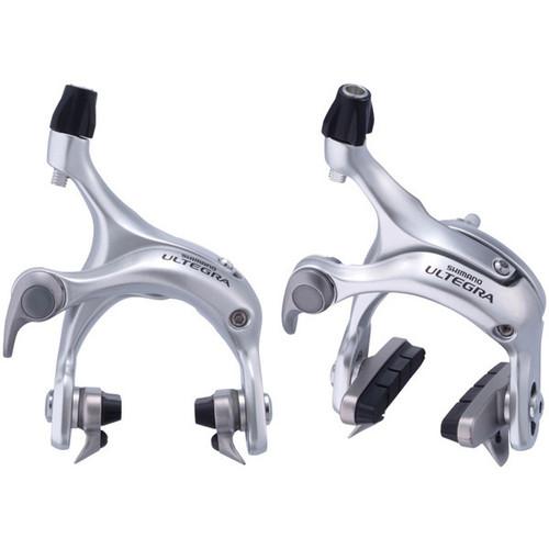 Shimano Ultegra 6600 Front & Rear Brakeset | BR-6600
