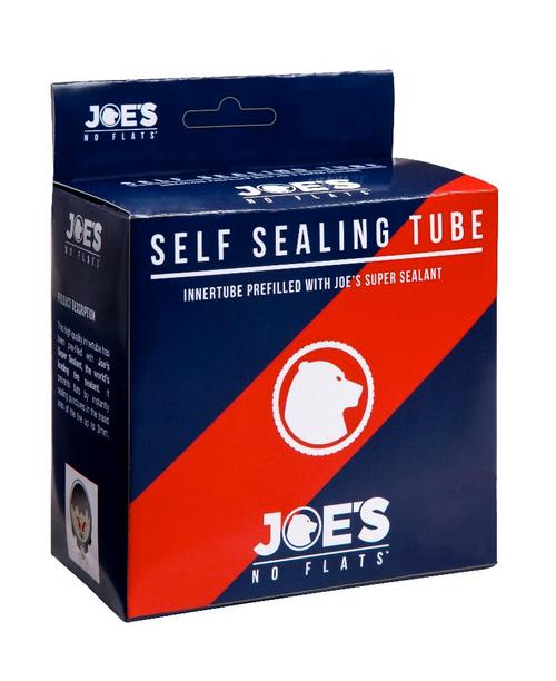 Joe's No Flats Super Sealant Tube