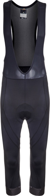 Funkier RideFlo Gents 3/4 Summer Bib Tights