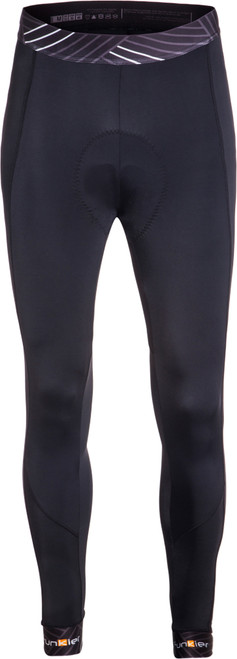 Funkier RideFlo Gents Summer Tights
