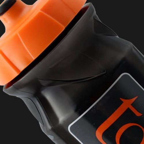 TORQ Drinks Bottle 500ml