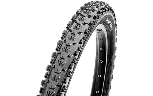 Maxxis Ardent 60 TPI  Single Compound Wired Tyre All Sizes