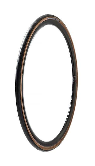 Hutchinson Nitro 2 Road Tube Type Tyre Tan Wall  700×28c