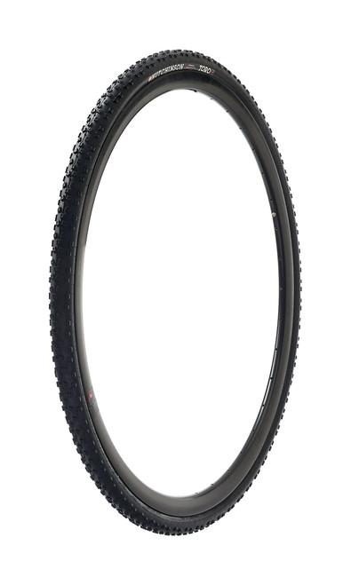 Hutchinson Toro CX Cyclocross Tubular Tyre 700 x 32