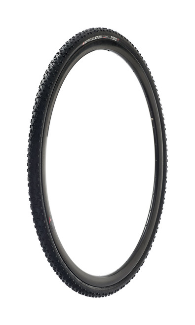 Hutchinson Toro CX Cyclocross Tubeless Ready Kevlar Protech Tyre 700×32