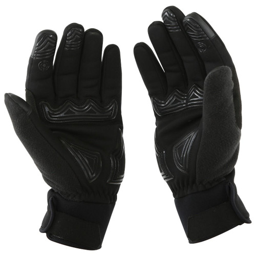 ETC Windster Plus Winter Water Resistant Glove Black All Sizes