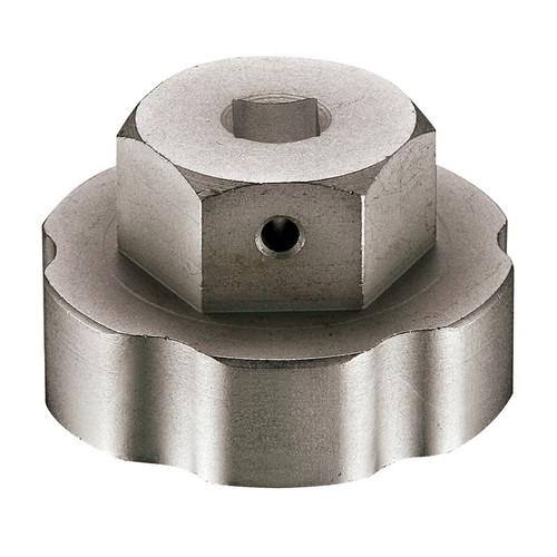 Lezyne External Bottom Bracket Tool 3/8 Drive