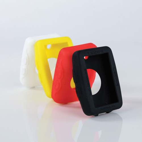 Lezyne - GPS Mega XL Cover All Colours