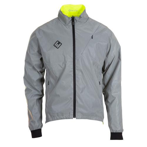 ETC Arid Verso Rain Jacket Mens Reversible - All Sizes