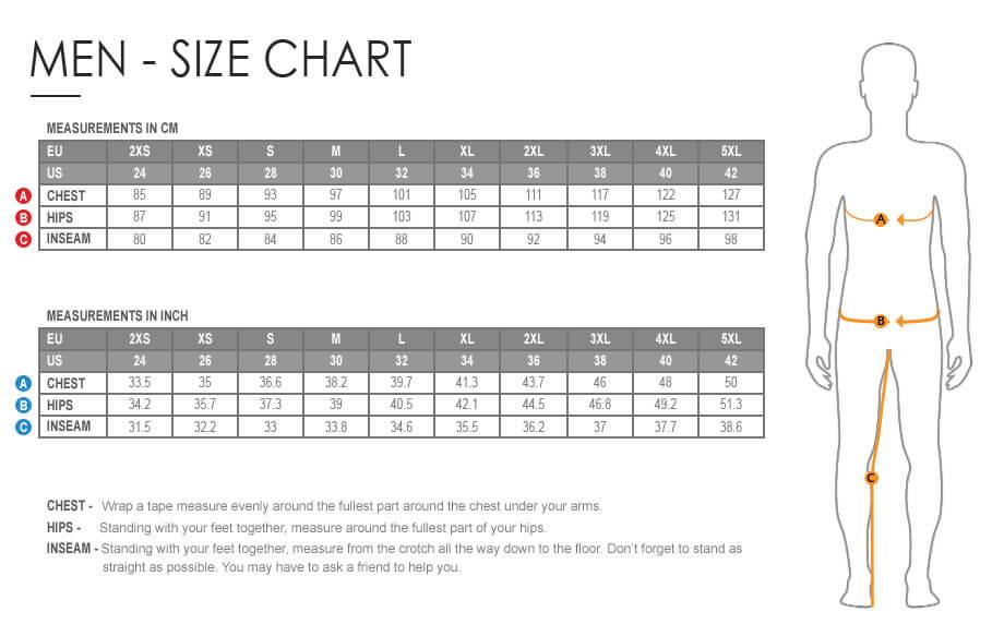 men-size-chart.jpg